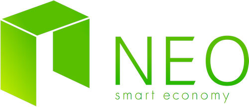 NEO: The Future of Smart-Contracts?