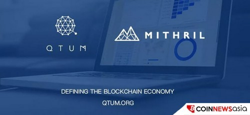 Qtum Aims to Make Southeast Asia the Silicon Valley of the Blockchain Space