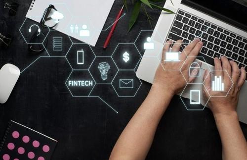 Blockchain Jobs Steadily Rising Even During The Market Slump