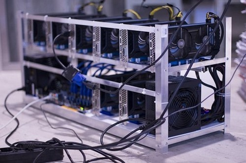 How Mining Affects The Value Of Cryptocurrencies