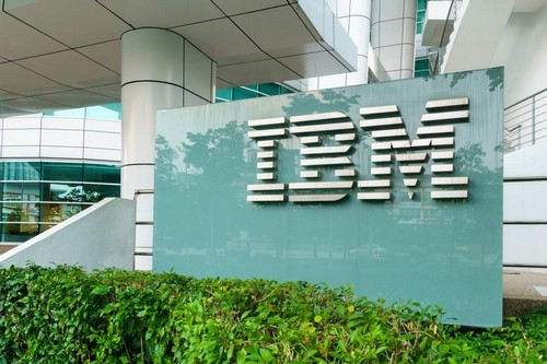 IBM Working on 'Permissioned But Public' Blockchain Networks