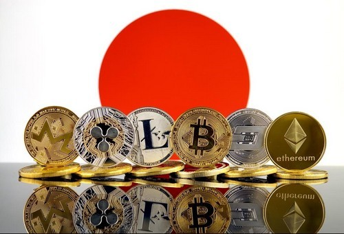 Japan Introduces Regulation Proposals for ICO Market Legalization