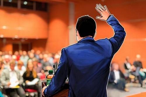 Nasdaq Will Delist Former Beverage Company Long Blockchain Corp