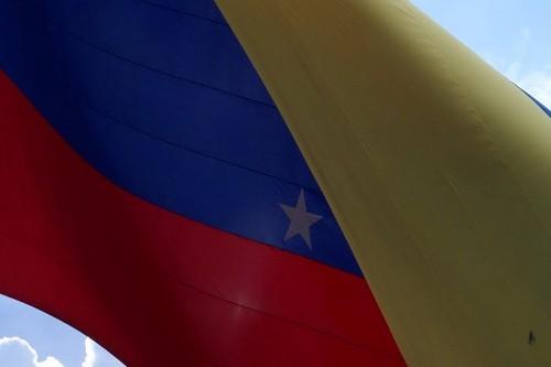 Satoshi Nakamoto Prize Awarded To Venezuela's Cryptocurrency – Petro