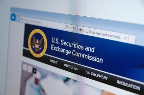 SEC Charges Former Crypto Exchange with Fraud
