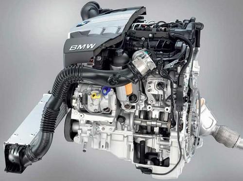 У BMW N47 уже к 85000 км пробега могла растянуться цепь ГРМ. | Фото: avtosensei.ru