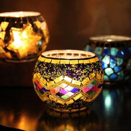 Светильники, которые полностью изменят атмосферу в любом помещении.