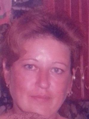 Сеидова Лариса Владимировна