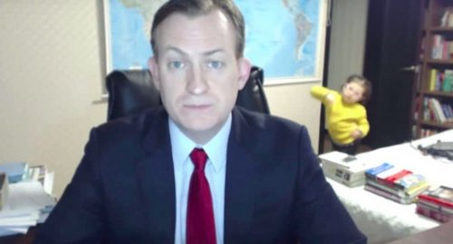 the most defining viral videos in internet history 16 The most defining viral videos in internet history (19 photos)