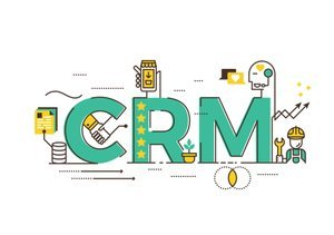 11 Features to Look for in a CRM