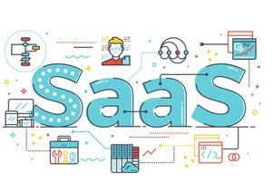 3 Tips for Organizations to Avoid SaaS Sprawl