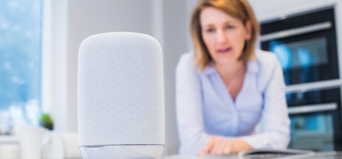 3 Voice Search Tactics That Will Improve Your Content