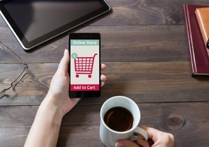 5 Things to Consider When Choosing an E-Commerce Platform