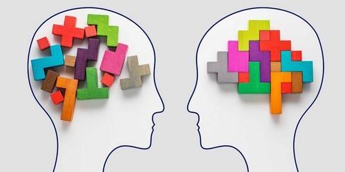 7 Useful market intelligence studies for better business planning