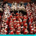 All future Labour peers must back abolition of Lords, says Corbyn