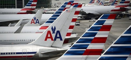 American Airlines Just Announced Some Really Bad News For Passengers