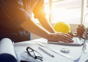 Construction Project Management Software Buying Guide