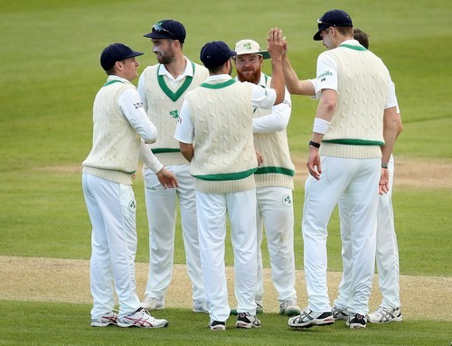 County cricket: Surrey v Yorkshire, Lancs beat Notts and more – live!