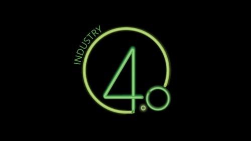 Deloitte Industry 4.0 is here video