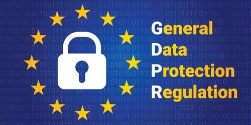 GDPR: What does it mean for market research firms?