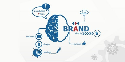 How to measure brand health against the right metrics