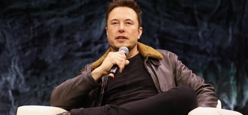 In a New, Aggressive Email, Elon Musk Presented 5 Things That ManagersShould Stop Doing Right Now