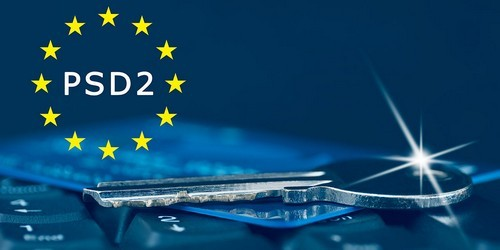 PSD2: What it means for the financial services industry