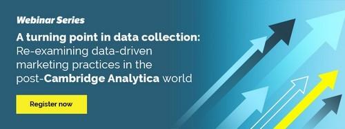 Cambridge Analytica - Vision Critical