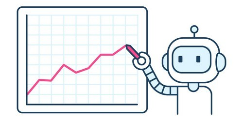 Robo-advisors: Transforming the wealth management industry