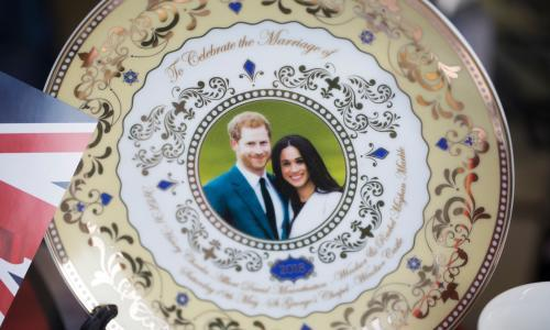 Royal wedding 2018 – the full guide