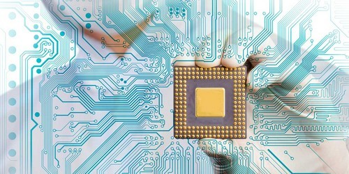 Semiconductor market 2018: Key trends, drivers, and growth opportunities