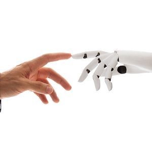 Collaborative-robots