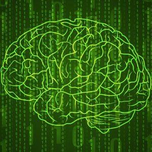 Neuro-hacking