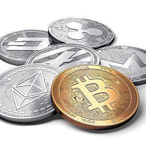 cryptocurrency-netscribes