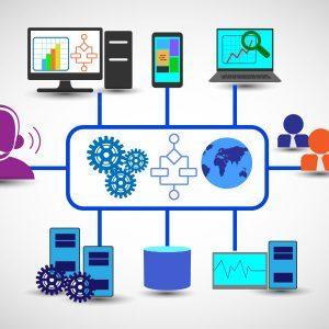 enterprise-netscribes
