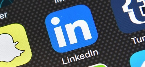 The NBA, Nike and NFL Make LinkedIn's Top Companies List for First Time