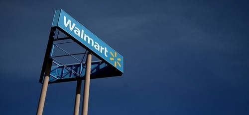 Walmart Just Added a Month to Your Life, Even If You Don't Shop There