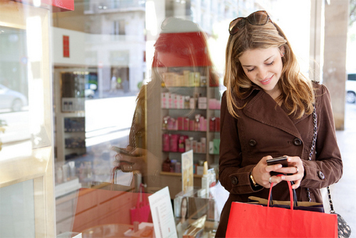 4 Last-Minute Ways to Maximize Your Holiday Sales - Maximize Mobile