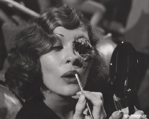 """8 Iconic Movies from the New Hollywood Era, in Photos - """"Forget it Jake, it's Chinatown."""""""