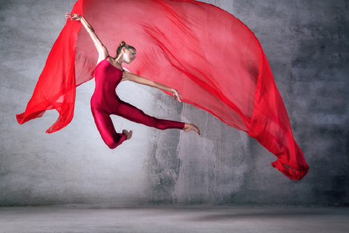 8 Photographers on Shooting Beautiful Images of Dancers - Understand How Dance Works