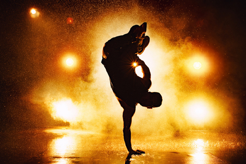 8 Photographers on Shooting Beautiful Images of Dancers - Consider Your Equipment's Capabilities