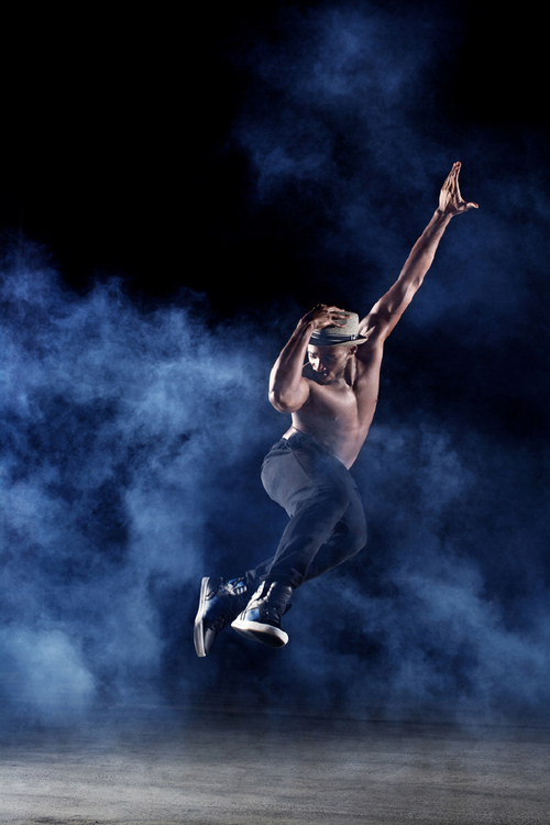 8 Photographers on Shooting Beautiful Images of Dancers - Be Mindful of Shutter Speeds