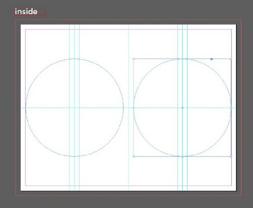 A Beginner's Guide to Creating Gate Fold Flyers in Adobe InDesign - Copy and Paste