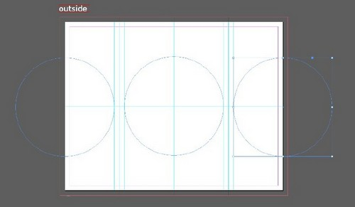 A Beginner's Guide to Creating Gate Fold Flyers in Adobe InDesign - Paste Again