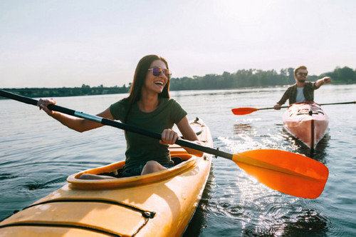 15 Tips on Shooting Lifestyle Stock Images That Sell - Consider Time of Day