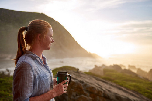 15 Tips on Shooting Lifestyle Stock Images That Sell - Immerse the Viewer