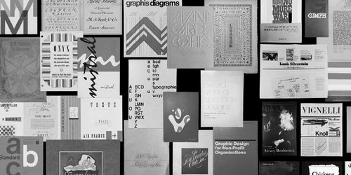 2019 Design Conferences We're Looking Forward To - Typographics