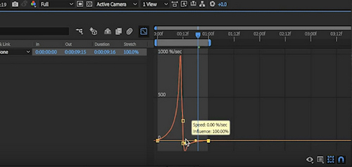After Effects Playbook Part 2: 10 MORE AE Tips and Tricks I Always Use — Quick Bouncy Animations