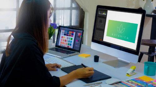 Design Gear: Did the iPad Pro Kill Graphics Tablets? - Tablets