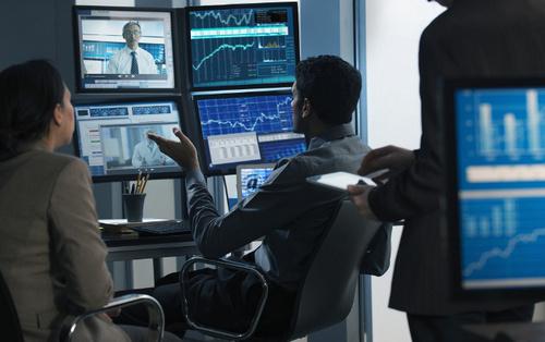 Как инвестировать, на мировых рынках, в 2019 году